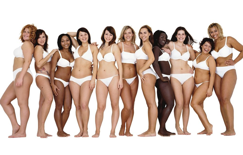 a personal view on women and the beauty standards Read what people believe when it comes to the beauty standards that are set for women in today's personal philosophy are the beauty standards.